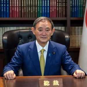 Pengamat: Jepang Tidak Akan Ikut-ikutan Jatuhkan Sanksi Kepada China Terkait Xinjiang