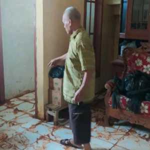 Tanggapi Banjir Lumpur, Manajemen KIT Batang: Kami Tidak Lepas Tangan