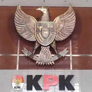 Hari Ini, KPK Panggil 5 Saksi Bagi Matheus Joko Dalam Kasus Bansos