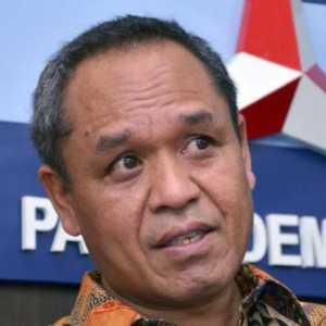 Max Sopacua Kaitkan Ibas Dengan Korupsi Hambalang, Benny Harman: Fitnah Merusak Demokrat Dan SBY