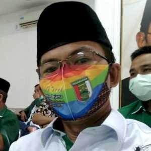 Singkap Skenario Jahat Di Tubuh PKB Lampung (1)