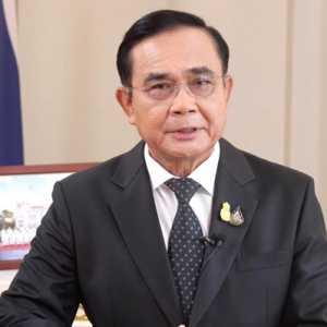 Perdana Menteri Thailand Gelar Pertemuan Bahas Rencana Pembukaan Kembali Pulau Phuket Untuk Wisatawan