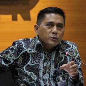 Herman Herry Belum Dipanggil Terkait Kasus Korupsi Bansos, Ini Alasan KPK
