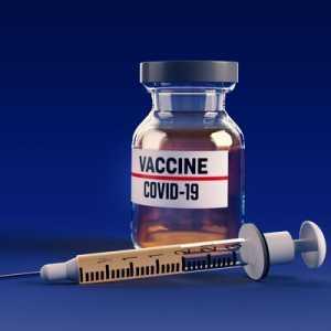 AS Identifikasi Tiga Outlet Yang Dikendalikan Rusia Sebar Disinformasi Vaksin