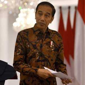 Supaya Tidak Dikenang Restui Sabotase Demokrat, Jokowi Segera Copot Moeldoko