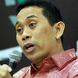 Legislator Gerindra: Larangan Mudik Timbulkan Ketidakpastian Pemulihan Ekonomi Nasional
