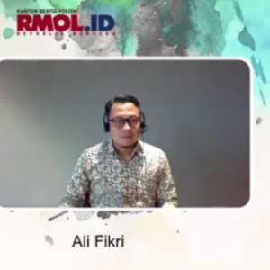 Bantah Jebak Nurdin Abdullah, KPK: Kami Bertindak Berdasar Bukti