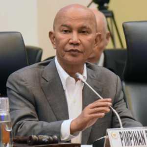 Ketua Banggar DPR: Reorientasi Penopang Pertumbuhan Ekonomi 2022-2024
