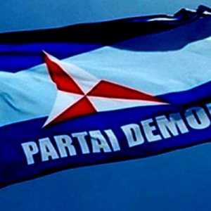 Pembegalan Kepemimpinan Demokrat Jadi Sejarah Kelam Demokrasi Indonesia