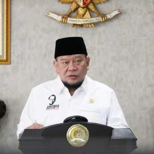 Ketua DPD RI: Setop Kekerasan Terhadap Jurnalis!