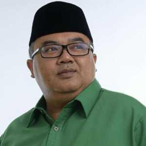 Dukung Gagasan Poros Islam, PPP Jabar: Sangat Positif