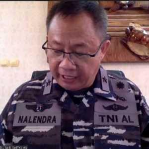 RS Lapangan Indrapura Capai Tingkat Kesembuhan 98 Persen, Dokter Nalendra Sabet Penghargaan