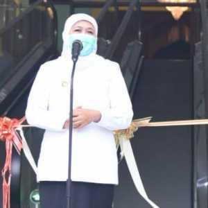 Selama Ramadhan, Khofifah Beri Diskon Pajak Mobil Dan Motor Bagi Masyarakat Jatim