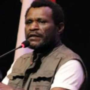 Evaluasi Otsus Papua Perlu Libatkan Rakyat