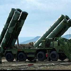 Menhan AS Minta Turki Buang S-400 Buatan Rusia