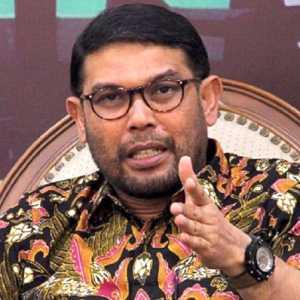 PKS: Pembelokan Sejarah Indonesia Dari Kekejaman PKI Dilakukan Satu Dekade Terakhir
