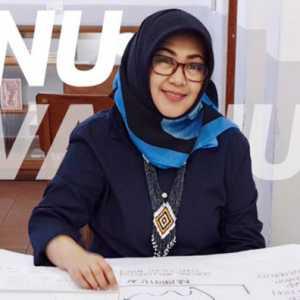 Tifa Nusantara