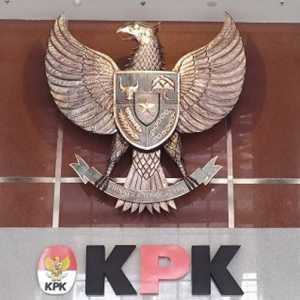 KPK Garap Pegawai BUMN, PNS, Hingga Swasta Dalam Kasus Suap Dan Gratifikasi Nurdin Abdullah