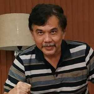 Satyo Purwanto: Pledoi Syahganda Bukan Hanya Pembelaan Diri Sendiri, Tapi Juga Untuk Demokrasi