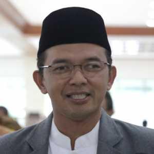 Demi Usung Gus Ami Jadi Capres, PKB Siap Rebut 100 Kursi DPR