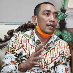 Optimistis Pilkada Aceh Digelar Pada 2022, DPRA Minta Pemerintah Aceh Lebih Aktif