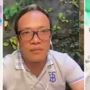 Reshuffle Versi Relawan: Yusril Ihza Mensesneg, Jimly Asshiddiqie Jadi Mendikbud-Ristek