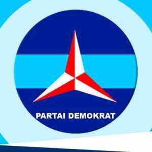 Steven Rumangkang: Lambang Dan Bendera Partai Demokrat Benar Dibuat SBY