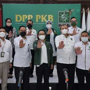 Fraksi PKB: Program SIPP Strategis Cegah Perilaku Koruptif Kader Parpol