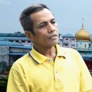 PAN Miris, Ada Tukang Becak Dipenjara 15 Tahun Karena Salah Bawa Penumpang