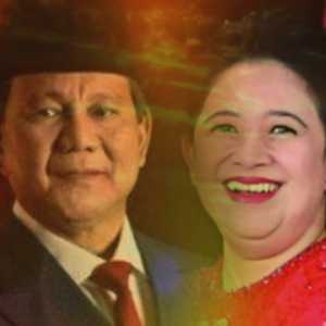 Prabowo-Puan, Sebagai Wacana Sah-sah Saja, Logika Politik Agak Sulit