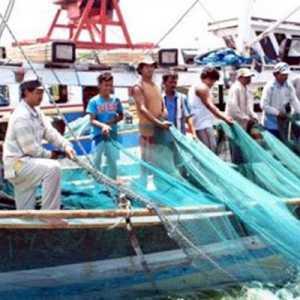 Ditangkap Otoritas Thailand, Panglima Laot Pastikan Konjen RI Songkhla Datangi Nelayan Aceh