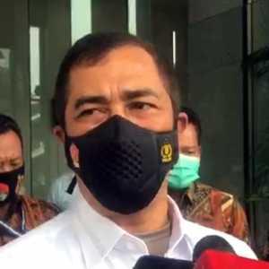 Kabareskrim Dorong Kumham Cabut Paspor Jozeph Paul Zhang Agar Dideportasi