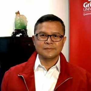 Epidemiolog: Indonesia Akan Hadapi Lonjakan Kasus Covid-19 Jika Mudik Tak Bisa Dikendalikan