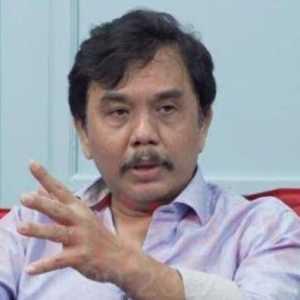 Ray Rangkuti: Pledoi Syahganda Ingatkan Tujuan Reformasi 98 Dan Berbangsa