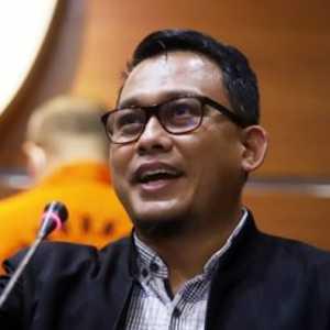 Geledah Kantor PT PKN, KPK Amankan Barang Elektronik Terkait Perkara Nurdin Abdullah