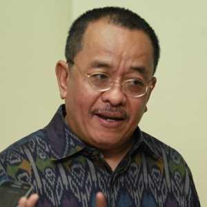 Said Didu: Tidak Logis Kalau Hilangnya Pelajaran Pancasila Di PP 57/2021 Karena Lupa