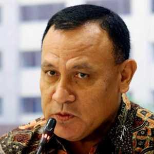Peran Kartini Zaman Now, Bagi Pemberantasan Korupsi Di Indonesia