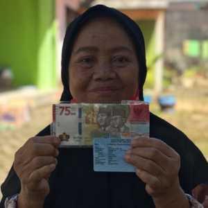 Bupati Lumajang Berharap Program BST Diperpanjang