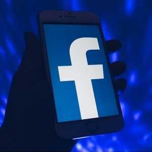 Facebook Kecolongan, Data Pribadi 533 Juta Akunnya Bocor