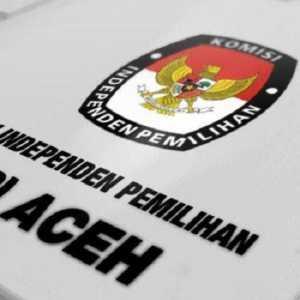 Tahapan Pilkada 2022 Ditunda Karena Ketiadaan Anggaran, Taufiq Rahim: KIP Aceh Terlalu Naif