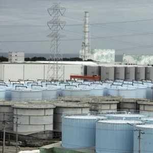 Sesalkan Pembuangan Air Limbah Radioaktif Jepang, Korsel: Keselamatan Warga Adalah Prioritas