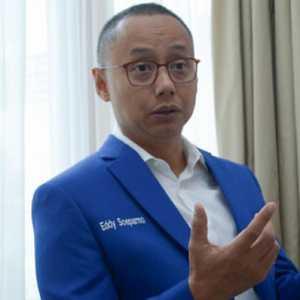 Pimpinan Komisi VII DPR: Peran Kemenristek Harus Diambil Alih BRIN