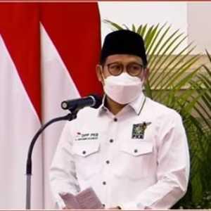 PKB Minta Jokowi Segera Buat Perpres UU Pesantren
