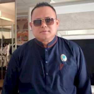 AHY Sambangi Jatim, Dongkrak Spirit Kader Besarkan Partai Demokrat