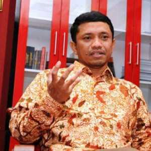 Politikus PDIP: Nekat Mudik, Indonesia Bisa Seperti India<i>!</i>