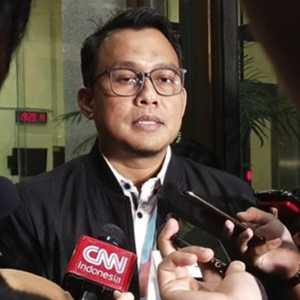 Pulang Tangan Kosong Usai Geledah PT Jhonlin Baratama, KPK: Barbuk Diduga Dimusnahkan