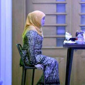 Begini Jawaban Khofifah Soal Pertemuan Dengan Ridwan Kamil Di Gedung Sate
