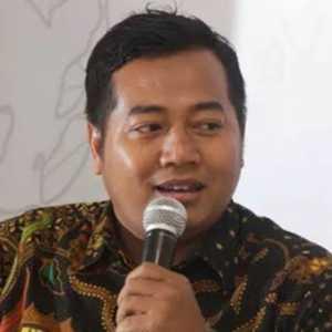 King Maker 2024 Bukan Cuma Jokowi Dan Megawati, Masih Ada Prabowo Hingga SBY