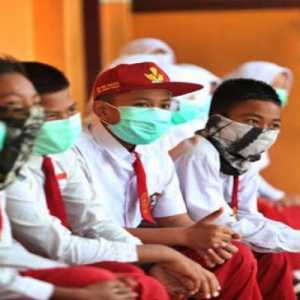 Awas Serangan Balik, Jangan Terburu-Buru Buka Sekolah Tatap Muka