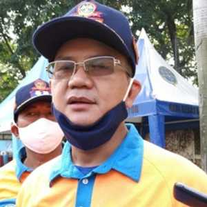 Belum Berlaku, SIKM Jakarta Masih Tunggu Keputusan Pemerintah Pusat